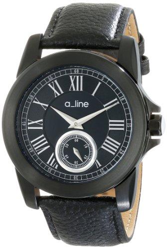 a_line AL-80022-BB-01