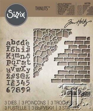 sizzix-661175-lot-de-3-thinlits-dies-mixed-media-par-tim-holtz-version-royaume-uni-metal-multicolore