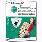 #8: SRM Engineering 2017 Preparatory Course Pen Drive with Biology