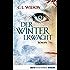 Der Winter erwacht: Roman (Mystral 1)