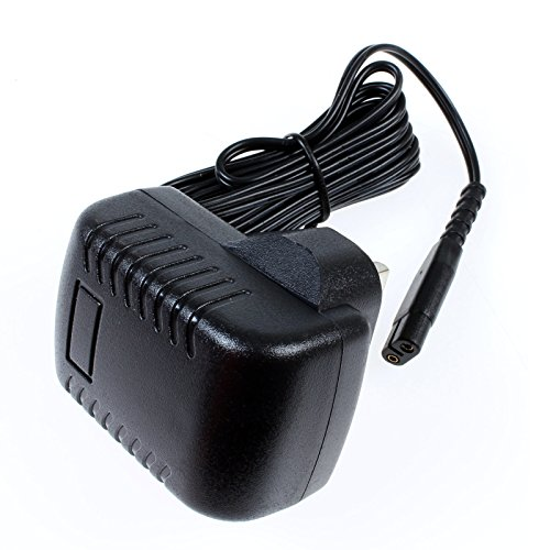 window-vacuum-battery-charger-power-supply-for-karcher-wv50-wv60-wv70-wv75