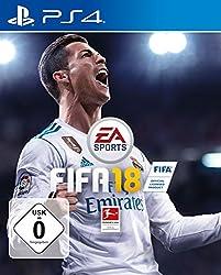 von EAPlattform:PlayStation 4(871)Erscheinungstermin: 29. September 2017 Neu kaufen: EUR 59,99107 AngeboteabEUR 50,00