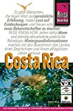 Costa Rica (Reise Know-How)