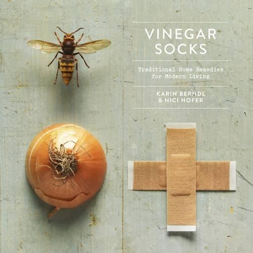 vinegar-socks-traditional-home-remedies-for-modern-living