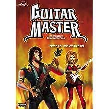 eMedia Rock Gitarren Schule CD