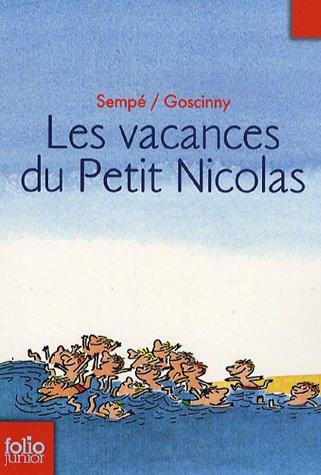 """<a href=""""/node/10754"""">Les vacances du Petit Nicolas</a>"""