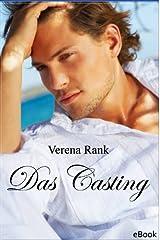 Das Casting Kindle Ausgabe
