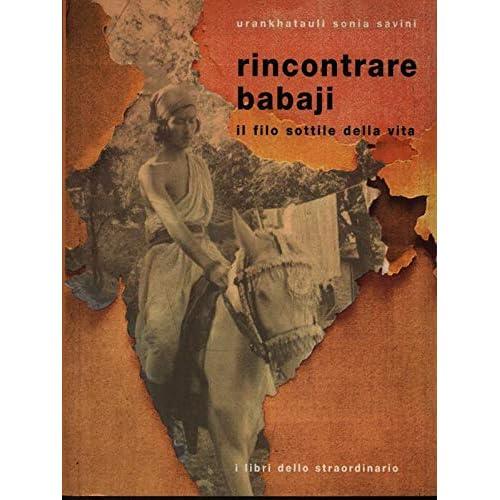 Milano Straordinaria 2006. Ediz. Italiana E Inglese