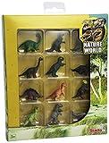 Simba 104349273 - Kleine Dinosaurier