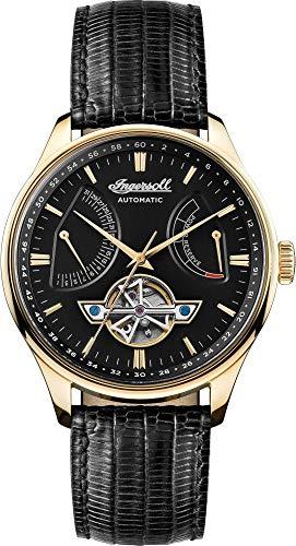 Orologio da Uomo Ingersoll I04606