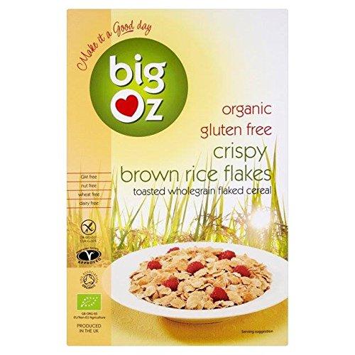 big-oz-organic-gluten-free-crispy-brown-rice-flakes-350g