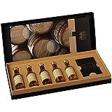 Penderyn Distillery Welsh Whisky Tasting Set