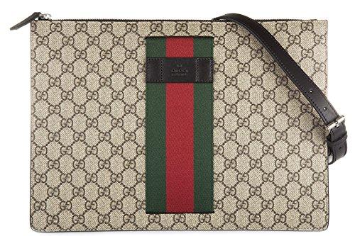 Gucci-mens-leather-cross-body-messenger-shoulder-bag-messenger-beige
