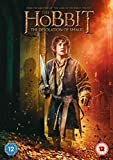 Picutre of The Hobbit: The Desolation of Smaug [DVD] [2013]