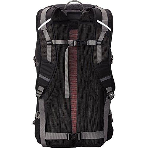 Mountain Hardwear Rainshadow 26 OutDry black