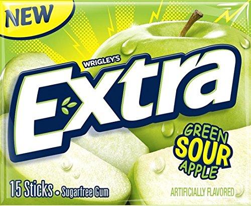wrigley-extra-sour-green-apple-sugarfree-gum