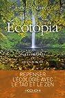 Ecotopia par Marcel