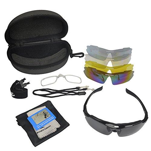 allaperto-sport-ciclismo-occhiali-da-sole-occhiali-multi-sport-intercambiabili-5-lenti-infrangibile-
