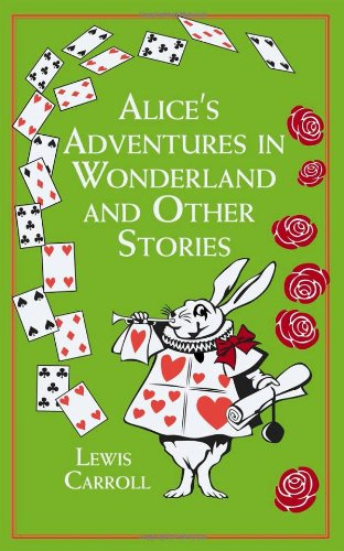 alices-adventures-in-wonderland-and-other-stories