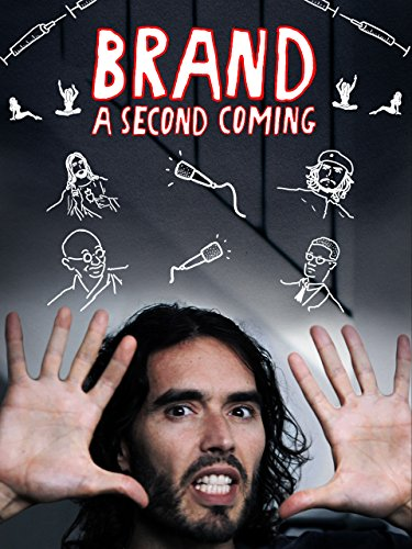 brand-a-second-coming