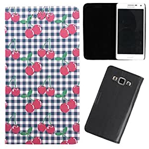 DooDa - For HTC Desire 816 PU Leather Designer Fashionable Fancy Flip Case Cover Pouch With Smooth Inner Velvet