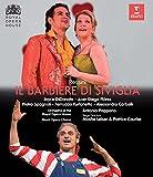 Rossini: Il barbiere di Siviglia [Blu-ray] [2015]