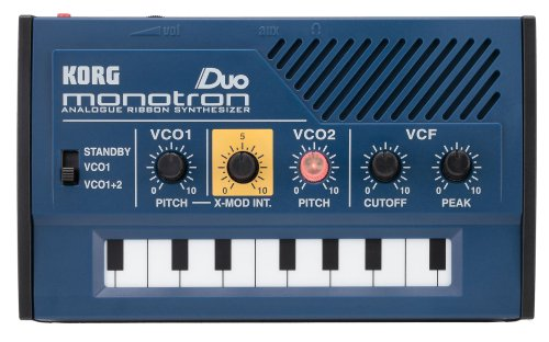korg-monotron-duo-korg-monotron-duo-analog-ribbon-synth-with-dual-oscillator-and-built-in-speaker