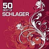50 Best of Schlager