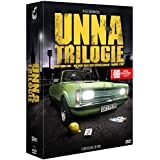 Peter Thorwarths Unna Trilogie