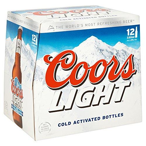 coors-light-lager-12x330ml