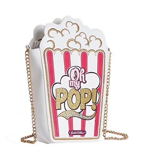 oh-my-pop-popcorn-handtasche-karactermania
