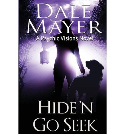 { HIDE'N GO SEEK } By Mayer, Dale ( Author ) [ Dec - 2011 ] [ Paperback ]