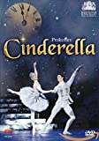 Cinderella [DVD] [2011] [NTSC]
