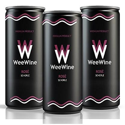 WeeWine-Weinschorle-Ros-Pfalzwein-250ml-Weindose