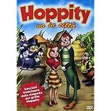 Hoppity Va In Citta'