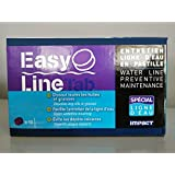 Easy Line Tab