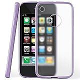 Housse de protection OneFlow pour iPhone 3G / 3GS housse silicone Case en TPU de...