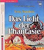 Das Licht der Phantasie (Hörbuch (26))