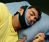 Camac – Bandeau anti-ronflements confort 65cm