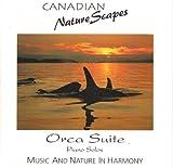 Orca Suite