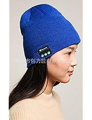 Casque Bluetooth Casque Bluetooth