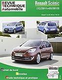 Rta b788 Renault Scenic III ph.2 2011-12-