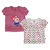 #1: Pack of 2 t-shirts