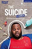 The Suicide (Modern Plays)