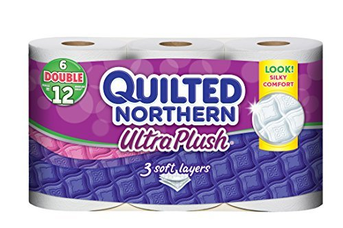 quilted-northern-ultra-plush-bath-tissue-6-double-rolls-packaging-may-vary-by-quilted-northern