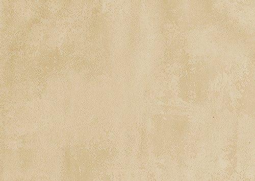 carta-da-parato-altagamma-sempre-14511