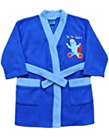 In The Night Garden Dressing Gown 1 to 3 Years Iggle Piggle Dressing Gown