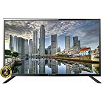 ReConnect 109.3 cm (43 inches) RELEG4301 Full HD LED TV