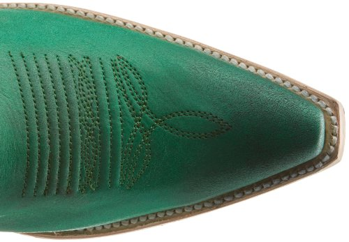 Harley-Davidson Loreley-Boot Green