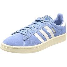 Adidas Originals Herren Sneaker CAMPUS blau dunkel Größe:40